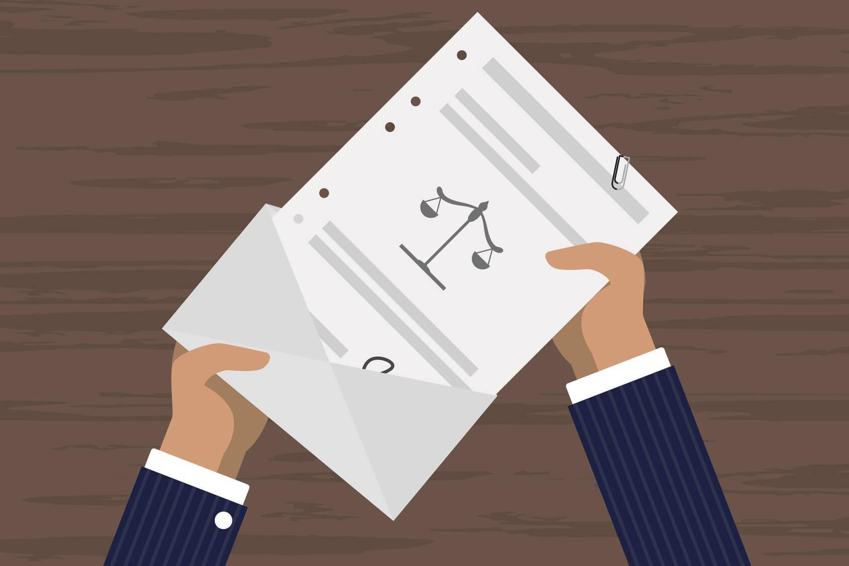 Confira a pauta de matérias em analise e que aguardam votação na Câmara Municipal de Guaraí