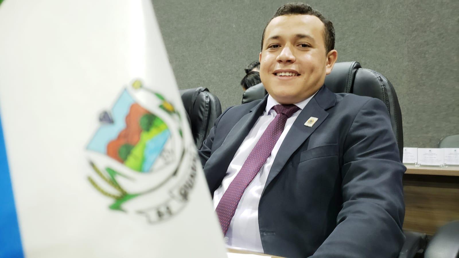 Vereador sugere aquisição de UTI móvel para atender demandas de pacientes em Guaraí