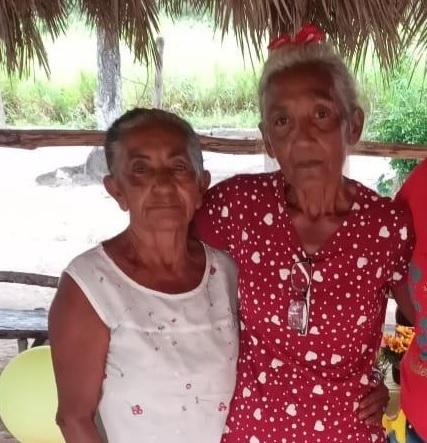 Após 40 anos de separação, irmãs biológicas se reencontram com a ajuda de familiares em Guaraí