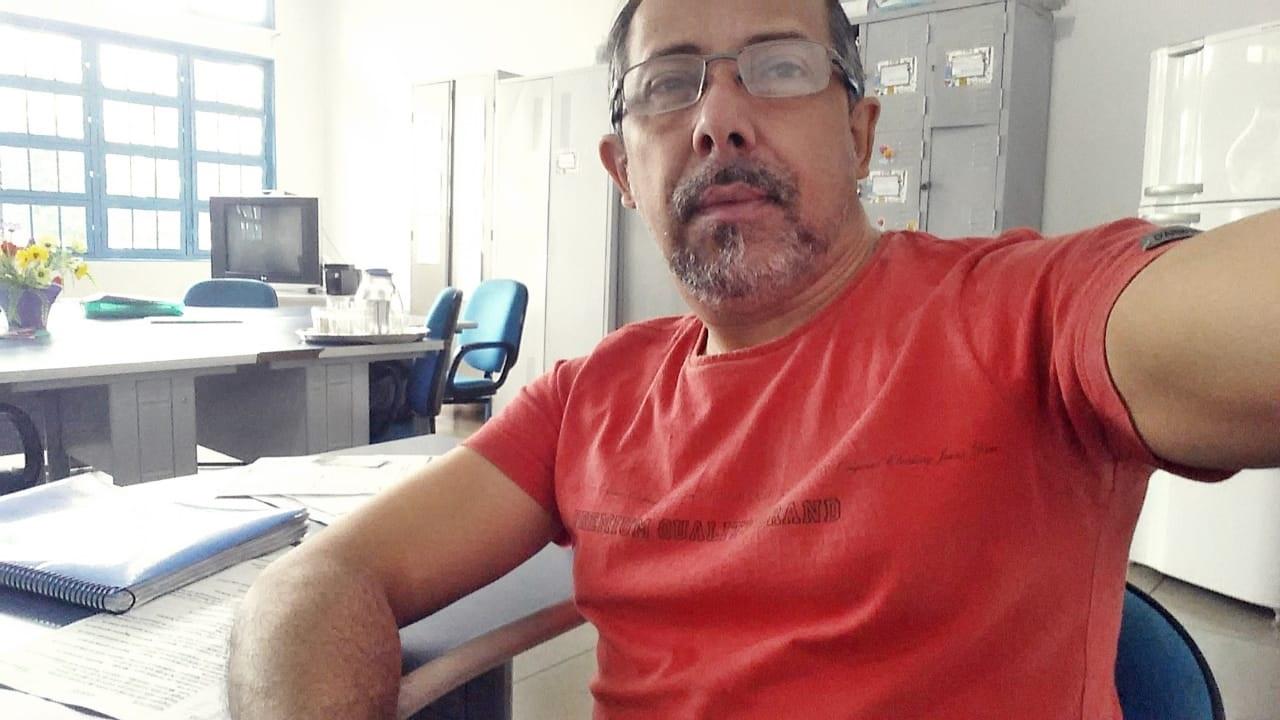 Professor oferta 10 vagas em tutoria online para alunos de Guaraí atingirem nota mil no ENEM