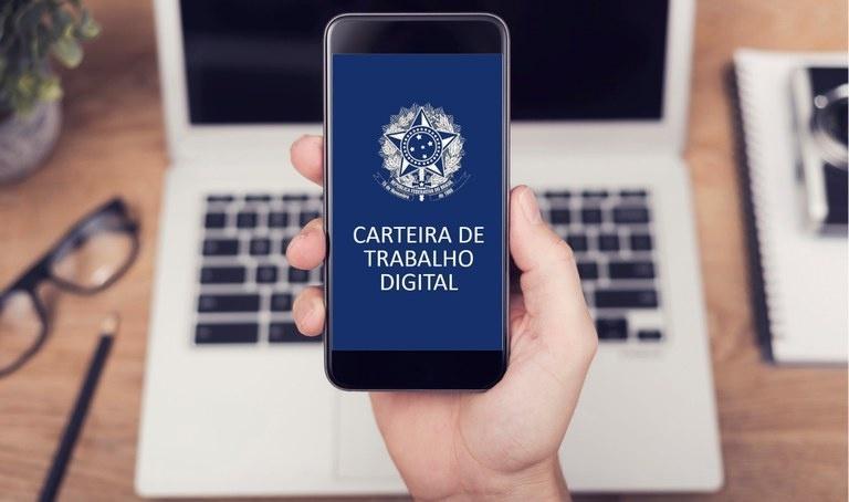 SINE oferta 8 vagas de emprego em Guaraí; currículos podem ser enviados por e-mail até 16/09