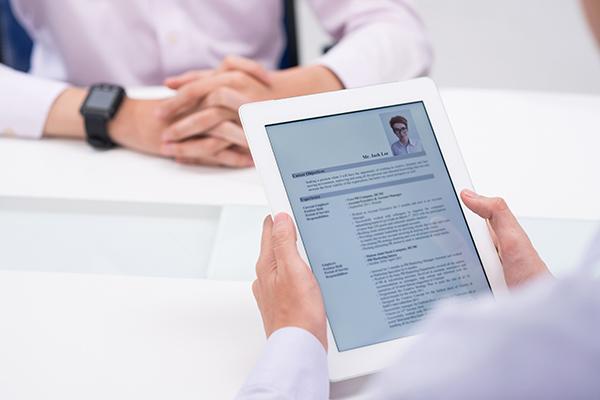 SINE oferta 9 vagas de emprego em Guaraí; currículos podem ser enviados por e-mail até 18/09