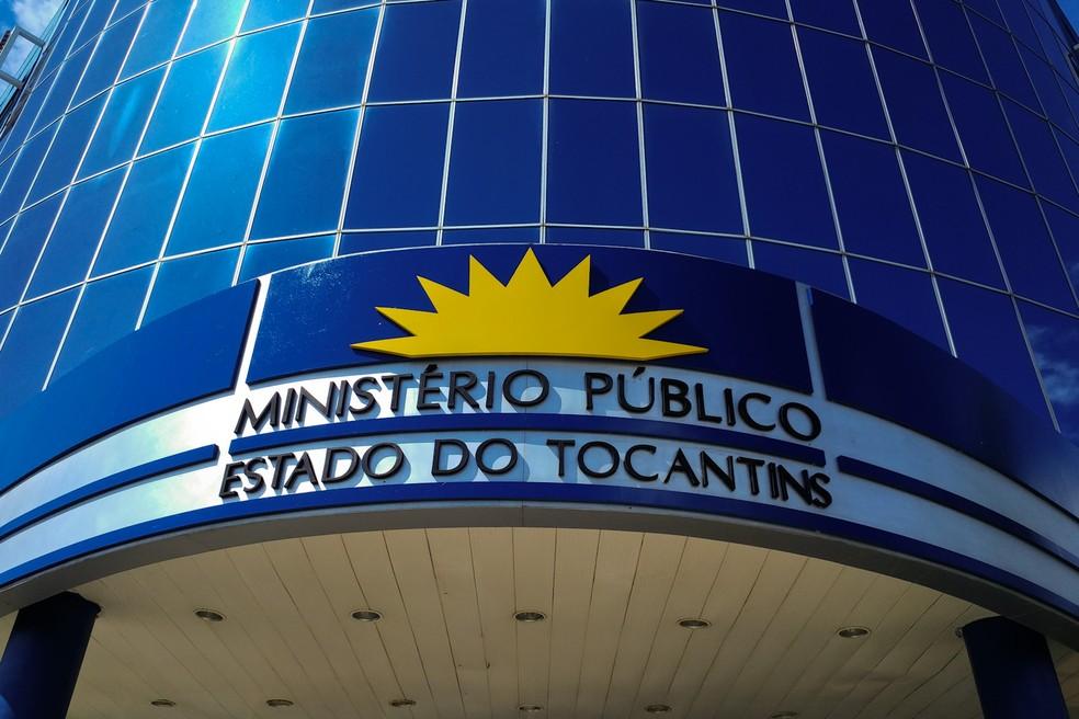 MP/TO oferta 46 vagas de estágio em 41 comarcas, incluindo a de Guaraí