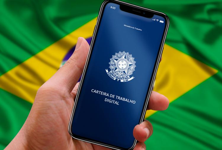 SINE de Guaraí atualiza seu quadro vagas com quatro novas oportunidades de trabalho