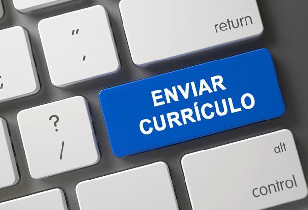 SINE de Guaraí oferta 10 vagas de emprego; currículos devem ser enviados por e-mail até 24/09