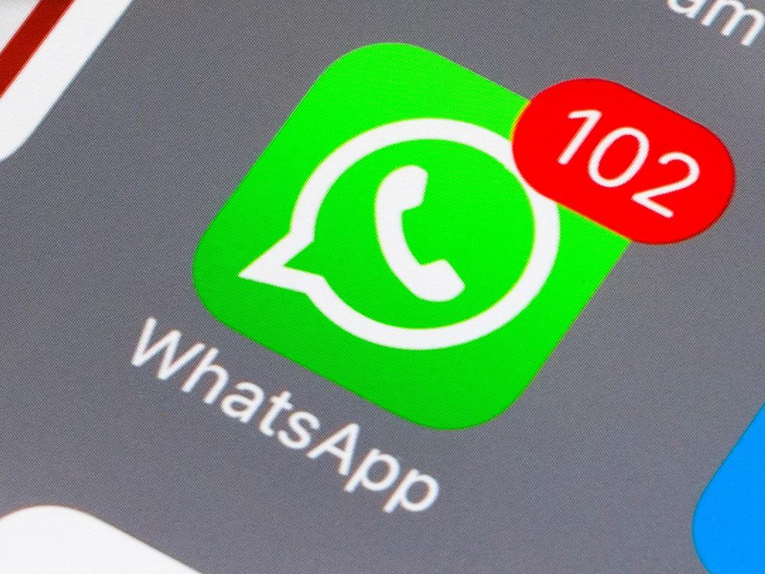Se o assunto é Guaraí, nós temos interesse. Envie suas sugestões para nosso WhatsApp