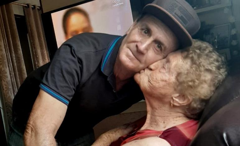 Vítima de complicações de um câncer, irmão da prefeita Lires Ferneda falece em Palmas
