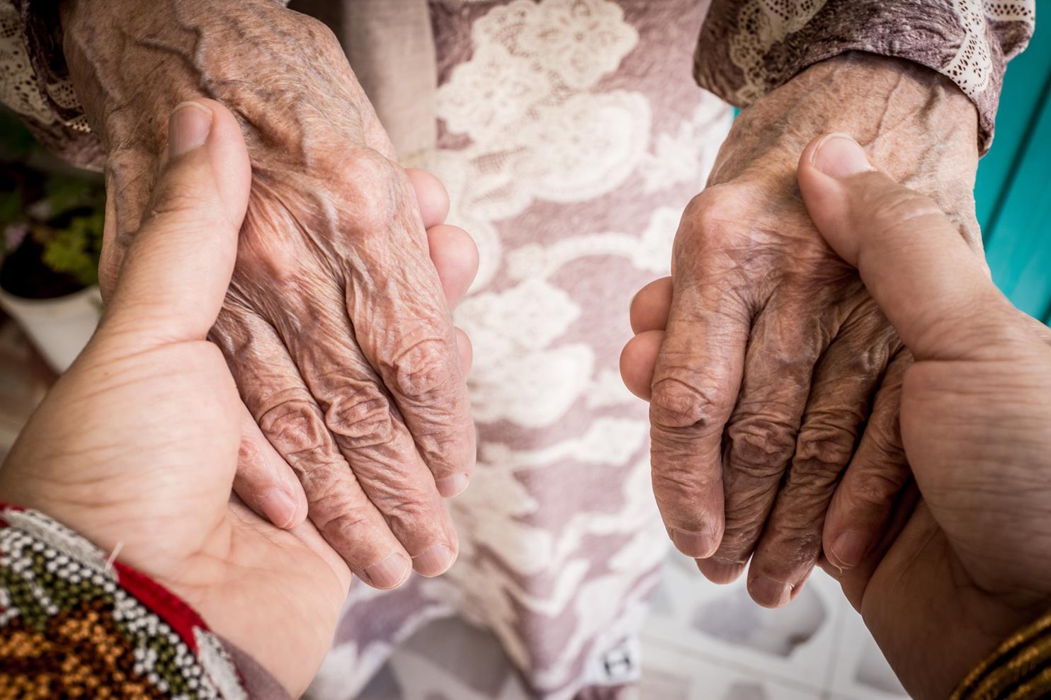 Expectativa de vida dos tocantinenses aumenta três meses e chega a 74,2 anos