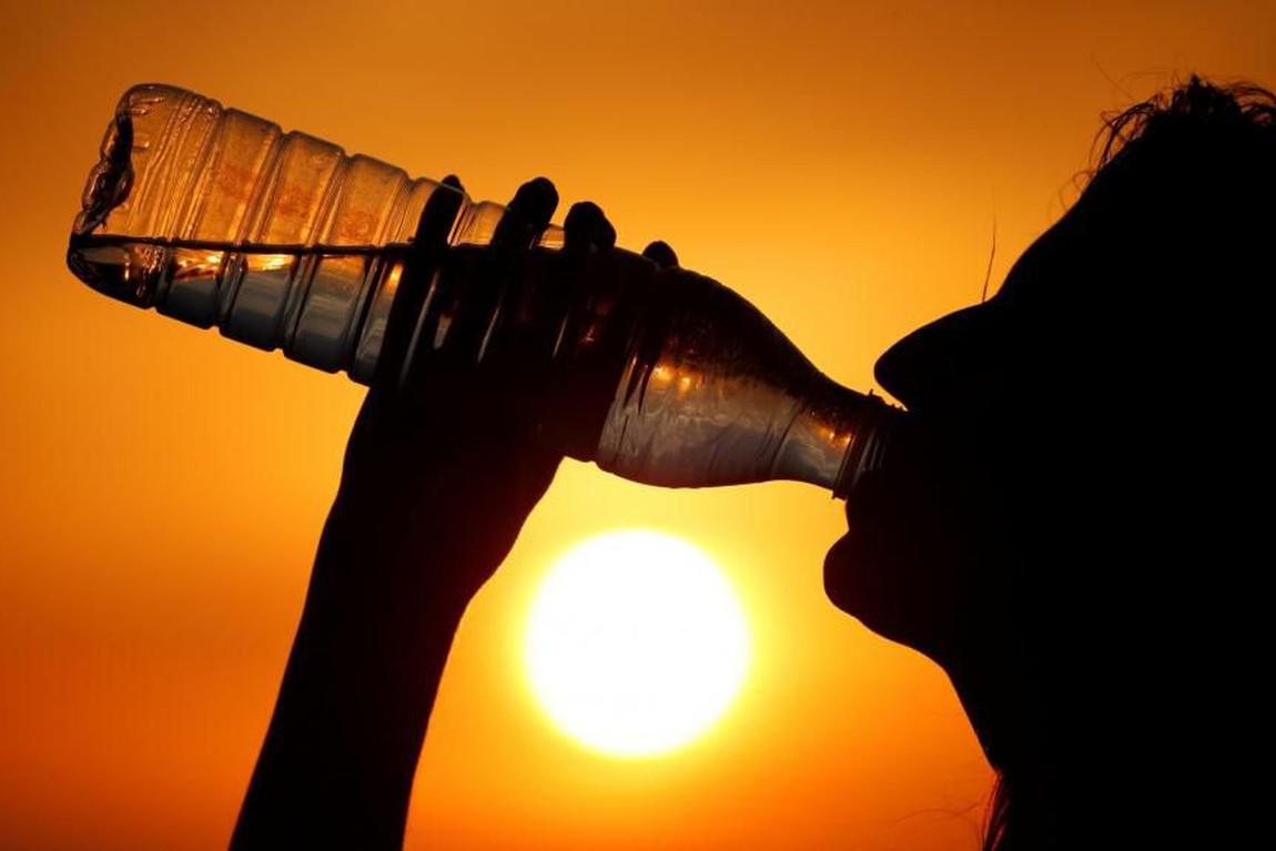 Onda de calor prevê recordes de temperaturas em Guaraí nos próximos dias, aponta INMET