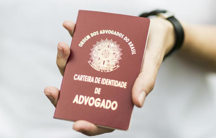 Estelionatário é preso em Guaraí com RG, além de carteiras de engenheiro e advogado falsas