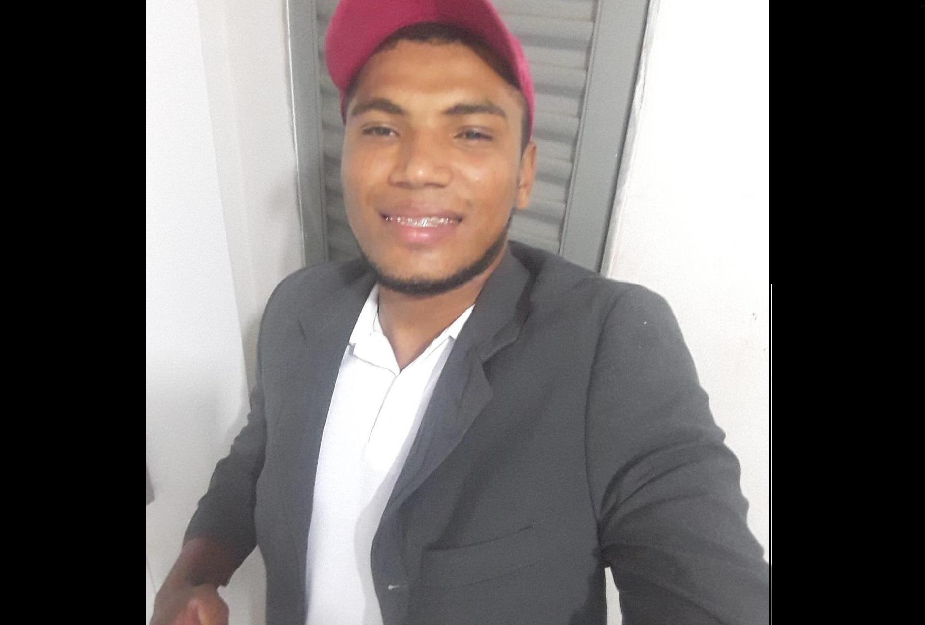 Polícia Civil investiga sumiço de jovem em Guaraí, visto pela última vez indo para o trabalho