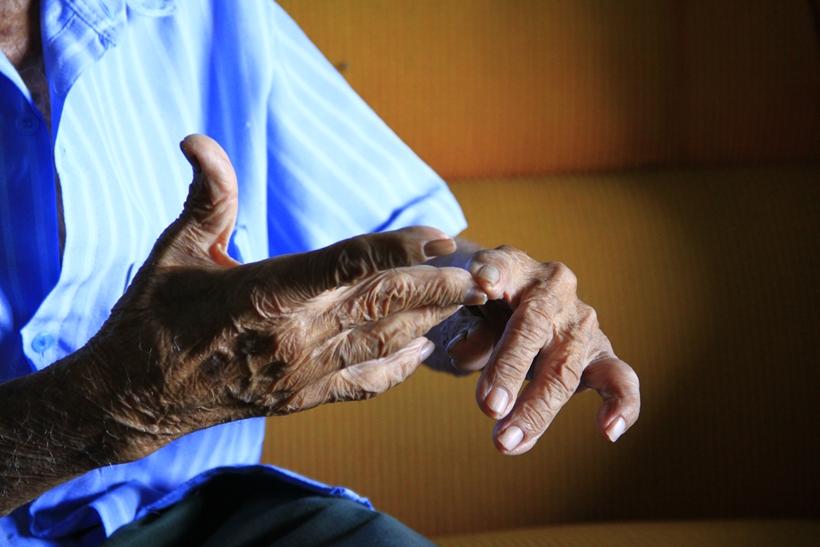 Brasil registra 48,4 mil denúncias de violações contra idosos, apenas 398 no Tocantins