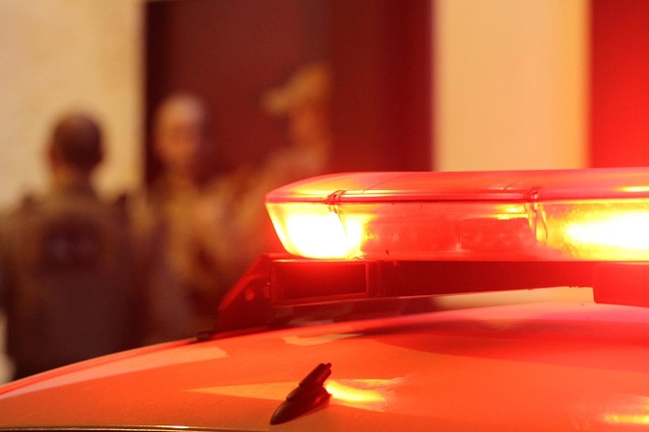Jovem de 17 anos morre em colisão envolvendo carro e moto próximo a rodoviária de Guaraí