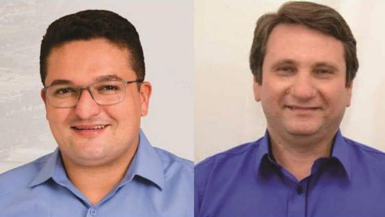 Oposição alinha discursos e define nomes de pré-candidatos a prefeito e vice em Guaraí