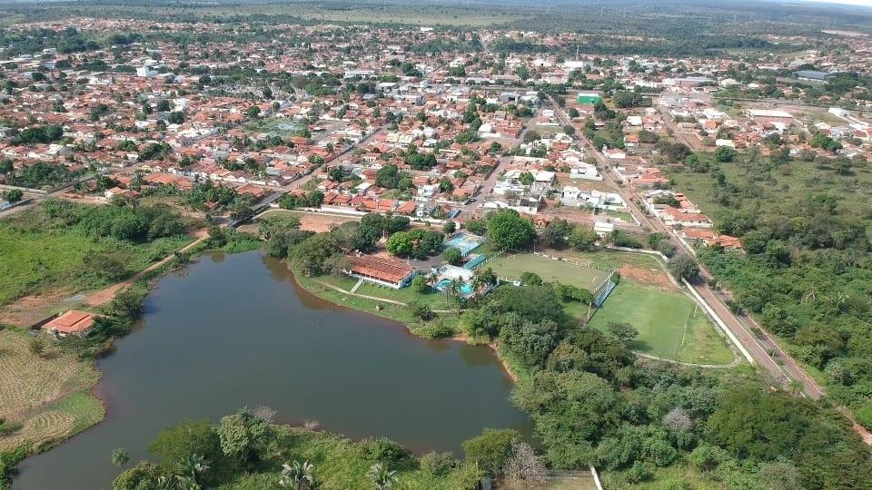 Governo Federal paga 1ª parcela dos R$ 3,7 milhões de ajuda extra para a Prefeitura de Guaraí