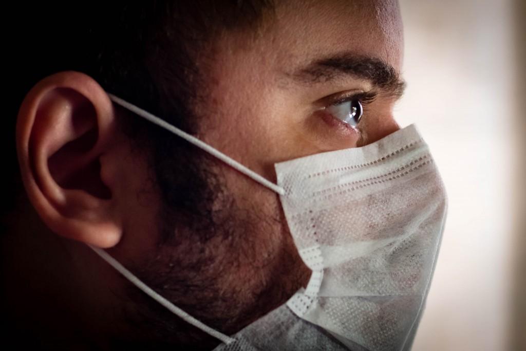 Decreto fixa multa de até R$ 500,00 para quem não usar máscara de proteção em Guaraí