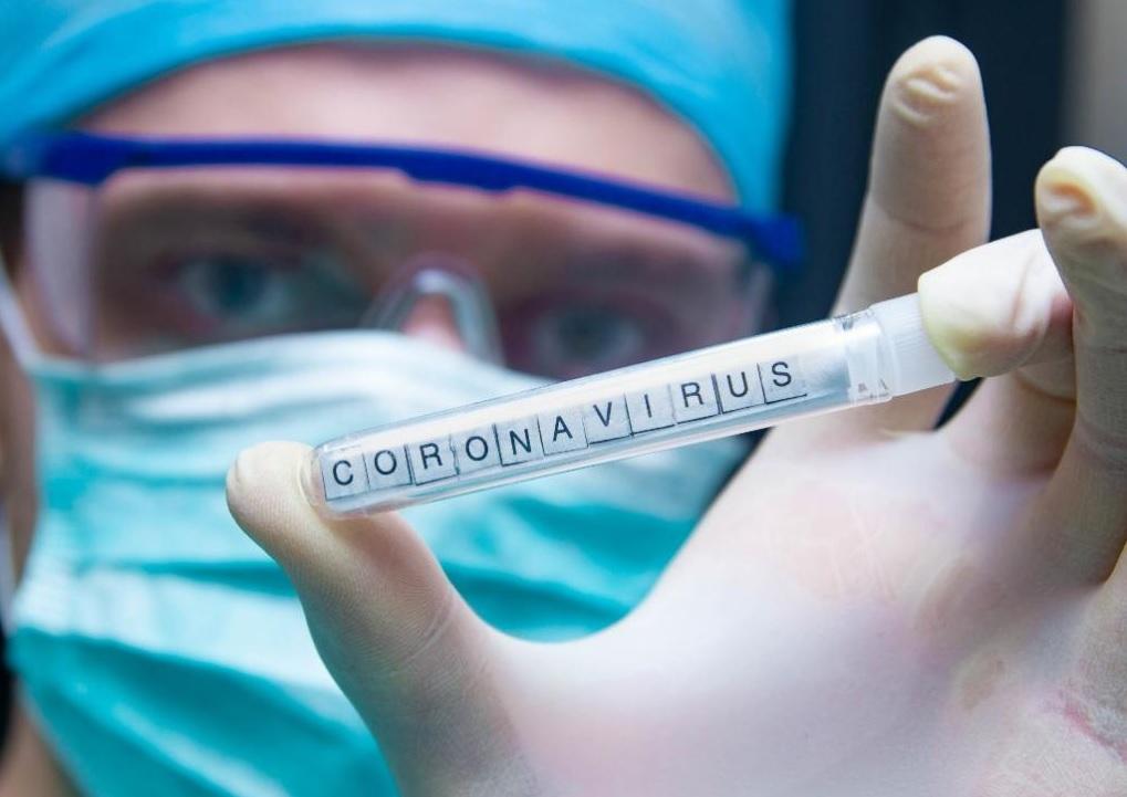 Guaraí acumula 978 casos de Covid-19, incluindo 745 recuperados e 17 óbitos