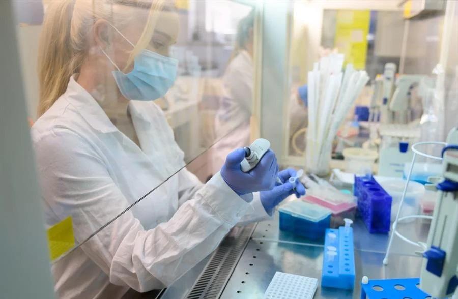 Confira os boletins atualizados com números da pandemia Covid-19 em Guaraí