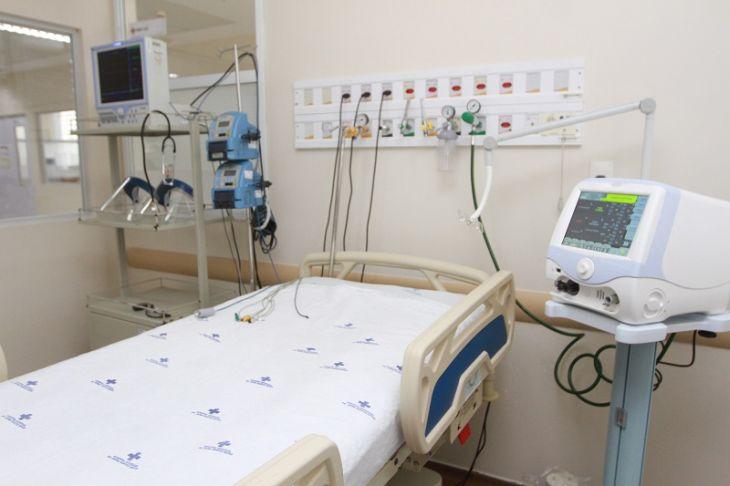 Guaraí soma 1.252 casos de Covid-19, incluindo 91% de recuperados, 84 ativos e 23 óbitos