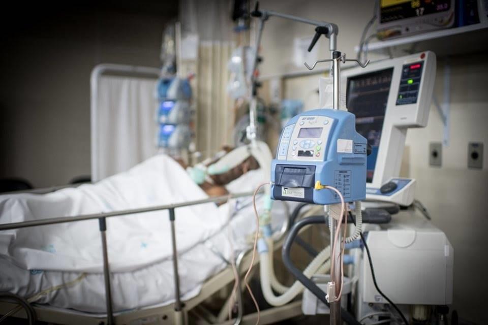 Guaraí registra 69 casos positivos de Covid-19; total de hospitalizados sobe de 5 para 7